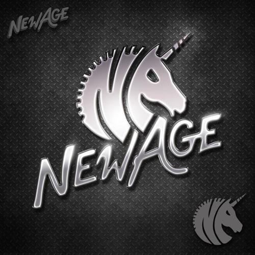 N E W . A G E's avatar