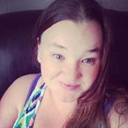 Venessa Slama's avatar