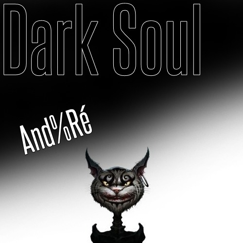 Scary Intro + If U Seek Amy (Boom Boom Tour Studio Version)