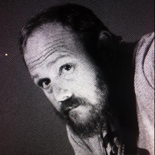 Bigandyart's avatar