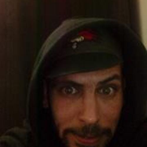 Christian Lacerda 1's avatar