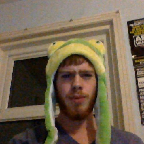 Yankie jaffe's avatar