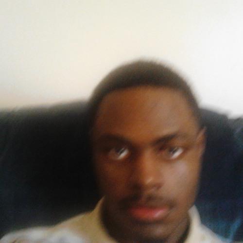 cdugg09's avatar