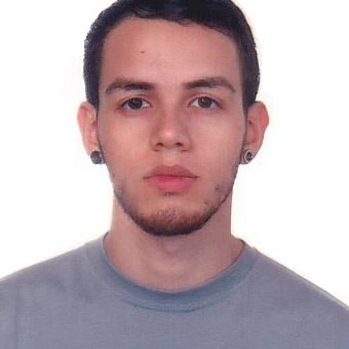 123five's avatar