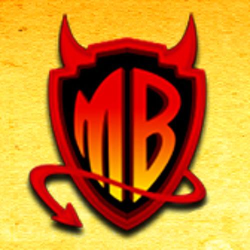 miamibros's avatar