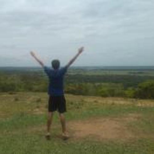 William Pulido 2's avatar