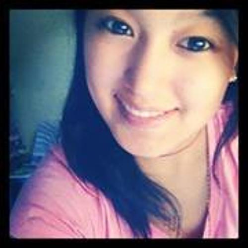 Anne Tibet Anne's avatar