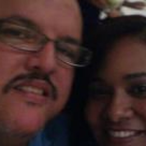 Angel Luis Gui Martinez's avatar