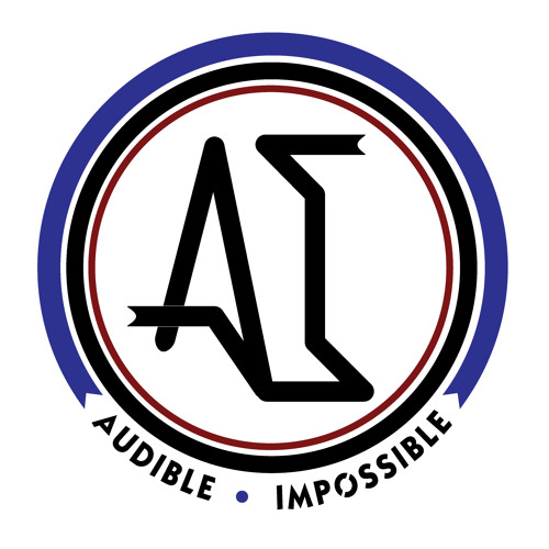 Audible Impossible's avatar