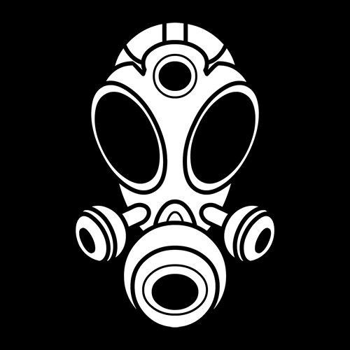 Pyratunes's avatar