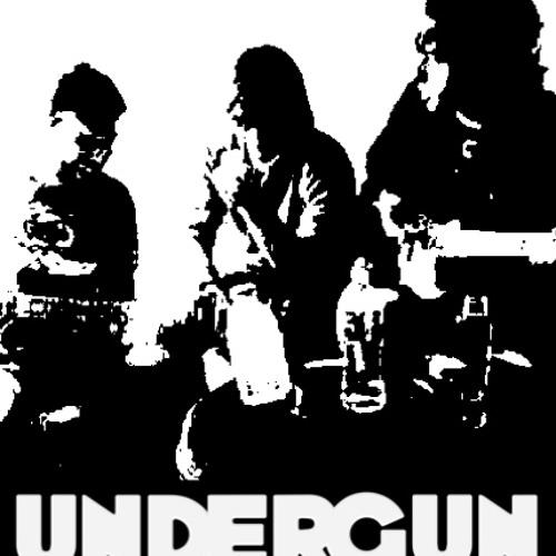 Undergun's avatar