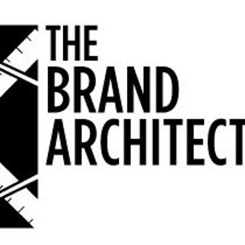 TheBrandArchitects's avatar