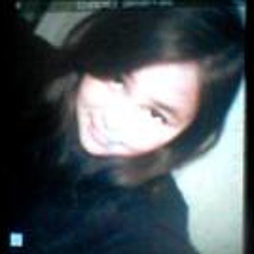 Cheryl Nibgoarsi Kutluk's avatar