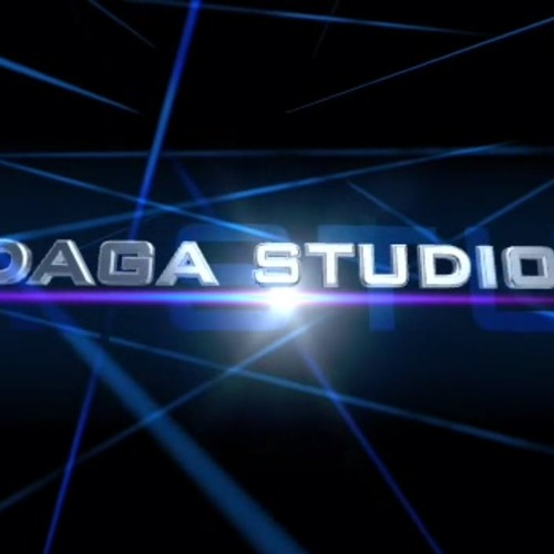 Danny-G (Daga Studios)'s avatar