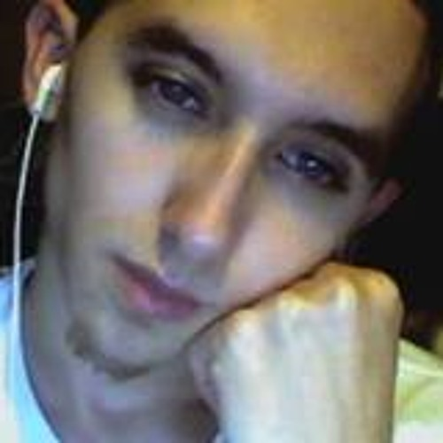 Baron Ornat's avatar