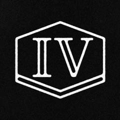 Lynn IVibration