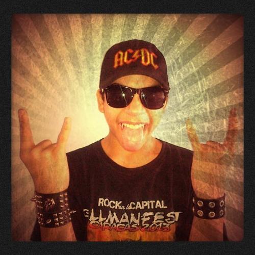Juan Portnoy's avatar