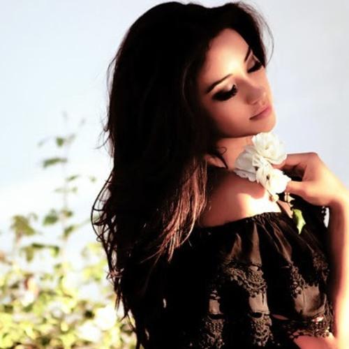 Megan Fox 5's avatar