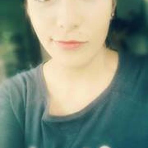 Mayaleen Love's avatar