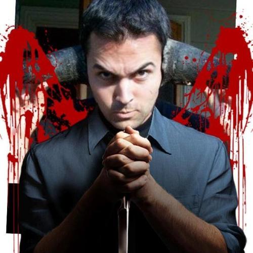 Berzerkhart's avatar