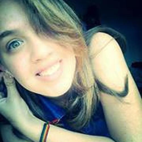Laís Costa 7's avatar
