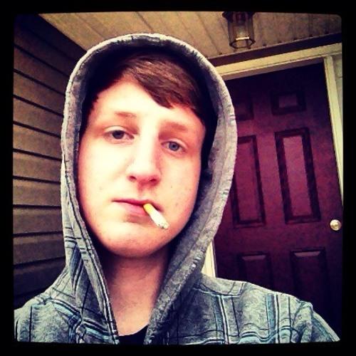 Eric (DayTripper7711)'s avatar