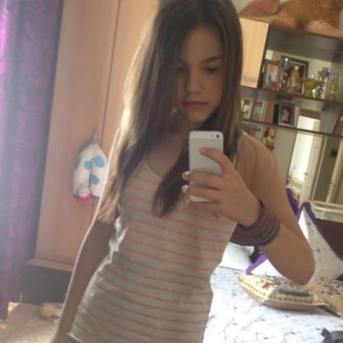 LoveMusicForever1618's avatar