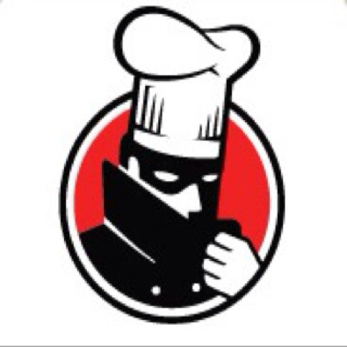 Muzic Maniac's avatar