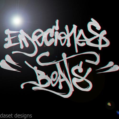 emociones-beats's avatar
