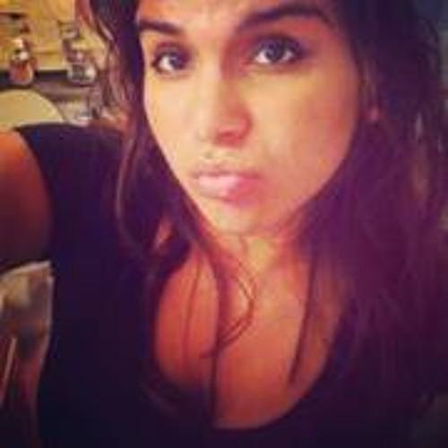 Nilma Cruz's avatar
