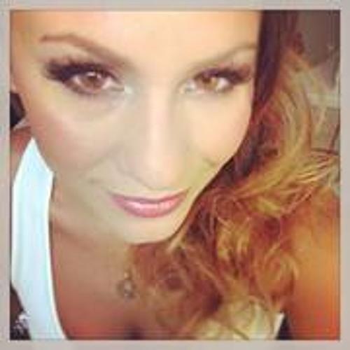 Aida Vasilescu's avatar