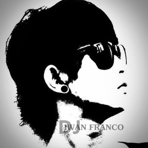 iWan Franco Medjaya's avatar
