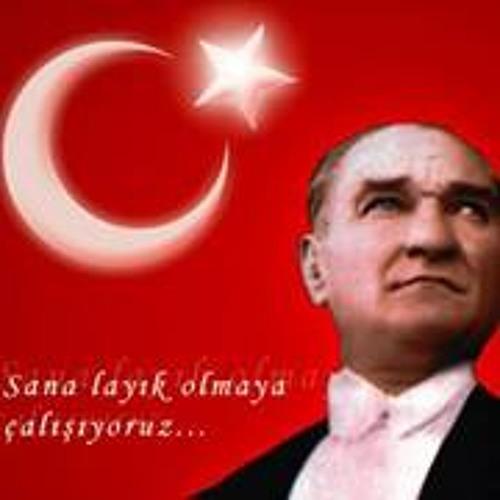 TC Erdem Akkoca's avatar