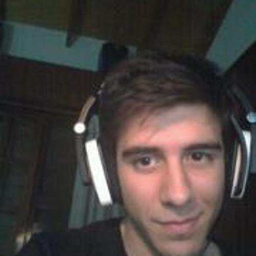 Pablo Smiriglio's avatar