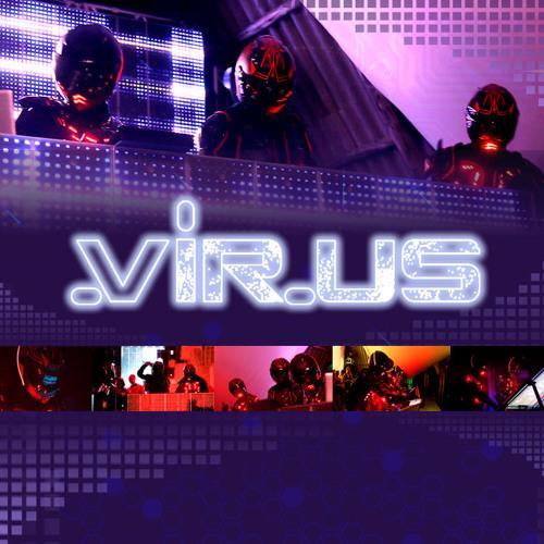 vir.us's avatar