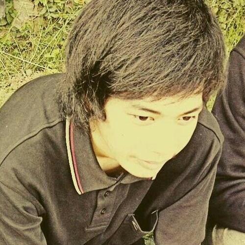 mohammedozi's avatar