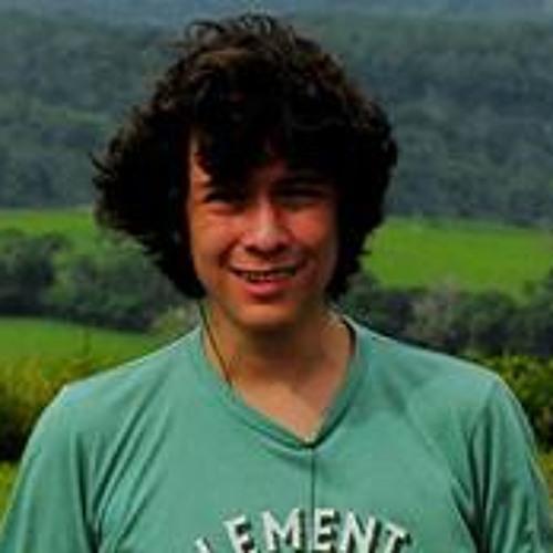 Alejandro Guerrero 33's avatar