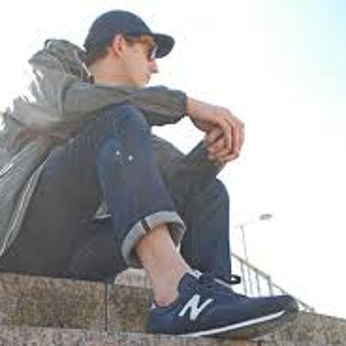 kaan ercan's avatar