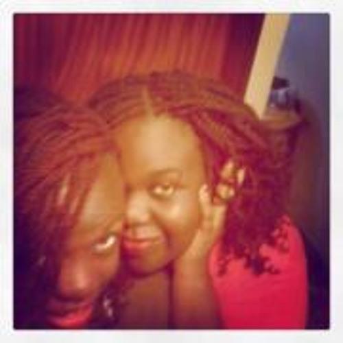 Charlene Charleki Mungu's avatar