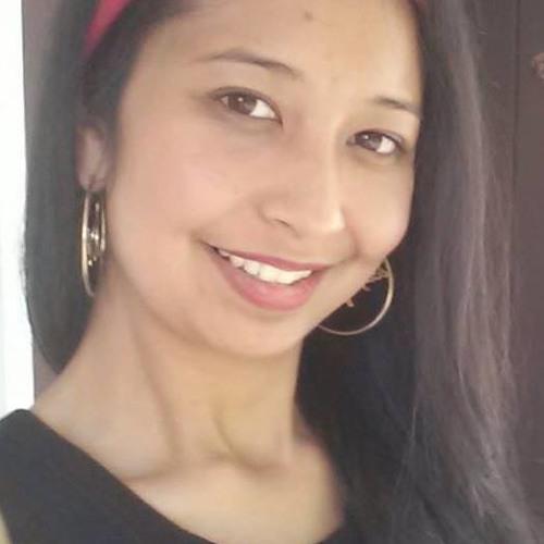 Agnes Josephine's avatar