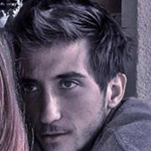 Valentin Foret Beaudet's avatar