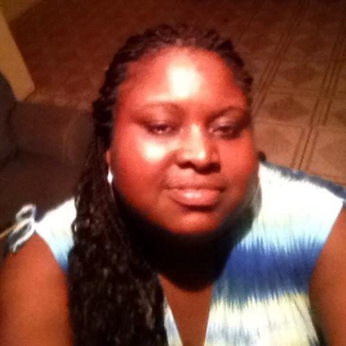 Sharnell Trower's avatar