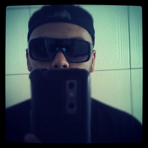 Philipe Siqueira's avatar