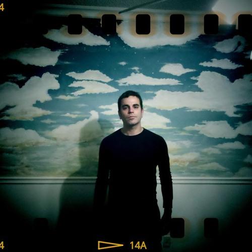 Rodolfo Juarez's avatar