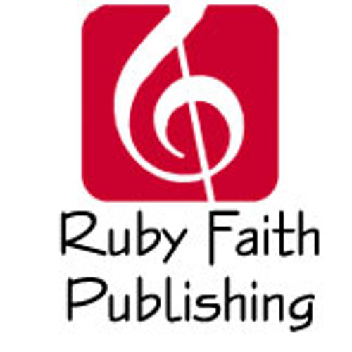 RubyFaithPublishing's avatar