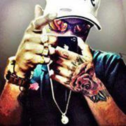 DJ ELPLAY - Bonde  Das  Maravilhas - Swingueira