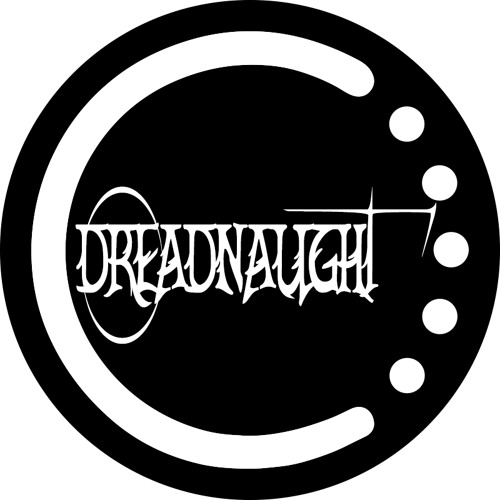 Dreadnaught [official]™'s avatar