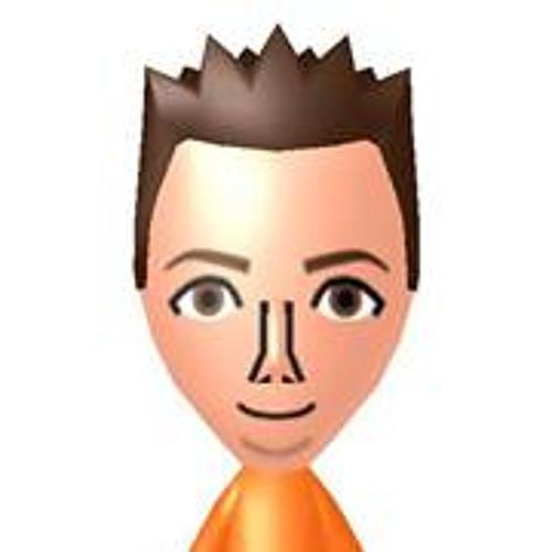 Chris Farmer 13's avatar