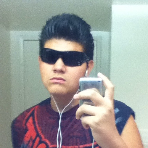 Mexican_Swag97's avatar