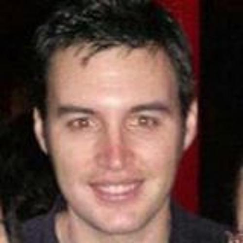 Jose Salavert's avatar